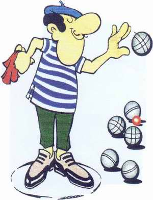 petanque-cartoon.jpg